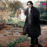 "Jos van Immerseel, Anner Bylsma & Vera Beths - Piano Trio in D Major, Op. 70 ""Ghost"": III. Presto"