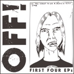 OFF! - Jeffrey Lee Pierce