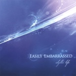Easily Embarrassed - Time Holes