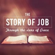 The Story of Job Through the Lens of Grace - Joseph Prince - Joseph Prince