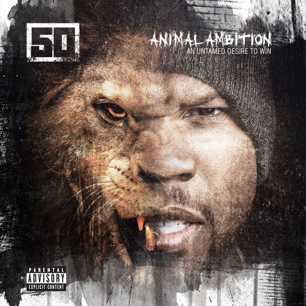 The M Acre By 50 Cent On Apple Music