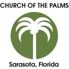 Sermons from Church of the Palms