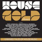 House Gold Classics