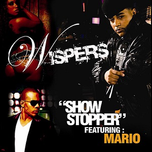 Show Stopper - Single Mp3 Download