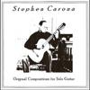 Stephen Carona