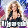 Hitparade - Various Artists