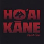 Hoaikane - Kona Red