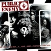 Public Enemy How You Sell Soul to a Soulless People Who Sold Their Soul? (Audio Version)