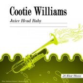 Cootie Williams Orchestra - Stingy Blues
