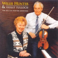 The Willie Hunter Sessions by Willie Hunter on Apple Music