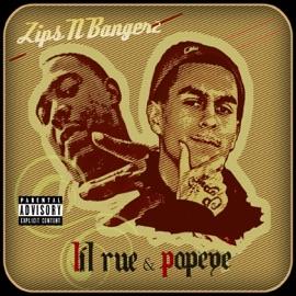 Zips N Bangerz Feat Ivan Franco