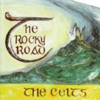 The Rocky Road by The Celts on Apple Music