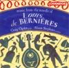 Captain Corelli s Mandolin Music From The Novels Of Louis De Bernieres