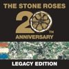 The Stone Roses (20th Anniversary Edition) [Remastered] ジャケット写真