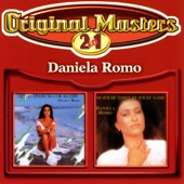 Daniela Romo - De Mi Enamórate