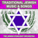 Uzh Melody - The Jewish Starlight Orchestra
