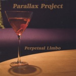 Parallax Project - Whole Different Mary