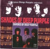 Shades of Deep Purple (Deluxe Edition), Deep Purple