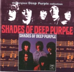 Deep Purple - Hey Joe