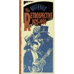 Roots N' Blues: The Retrospective 1925-1950