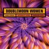 Doublemoon Women