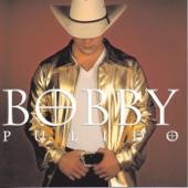 Bobby Pulido - Que Mas Te Puedo Dar