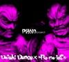 PIANO project. (ピアノプロジェクト) ジャケット写真