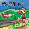 Pepper - Give It Up