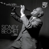 Sidney Bechet - All Of Me