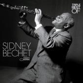 Sidney Bechet - Milenberg joys