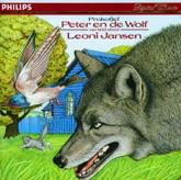 Prokofiev: Peter en de Wolf - Tchaikovsky: Nutcracker Suite