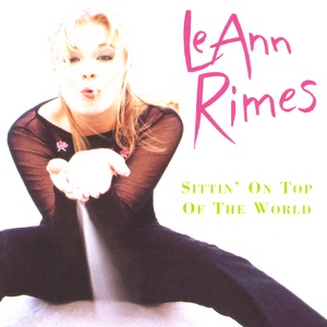 LeAnn Rimes - Looking Through Your Eyes (From the 'Quest for Camelot' Motion Picture)