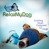 Music to Calm Anxious Dogs: Relaxing Sounds for Dogs Sugffering with Anxiety, Stress or Fear