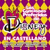 Las Canciones de las Películas de Disney en Castellano - The Kids