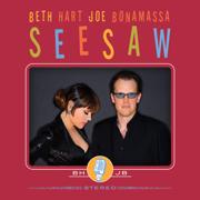 Seesaw - Beth Hart & Joe Bonamassa - Beth Hart & Joe Bonamassa