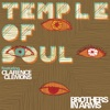 The Temple Brothers