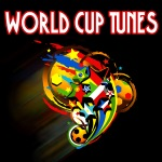 World Cup Tunes 2010 (South Africa 2010)