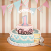 Birthday - ClariS