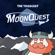 MoonQuest - The Yogscast