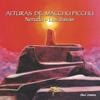 Los Jaivas - Alturas de Macchu Picchu ilustración