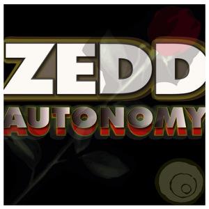 Autonomy - EP Mp3 Download