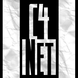 C4 Network Talkcast