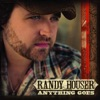 Randy Houser - Boots On Song Lyrics
