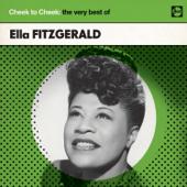 Cheek to Cheek: The Very Best of Ella Fitzgerald
