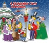 A Christopher Cross Christmas