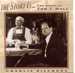 Charlie Sizemore - Ballad Of Forty Dollars