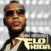 Turn Around (5,4,3,2,1) - Single, Flo Rida