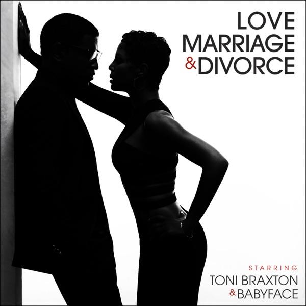 Toni Braxton / Babyface - Hurt You