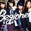 Beginner (Type-A) - EP ジャケット写真