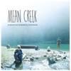 Mean Creek - Official Soundtrack